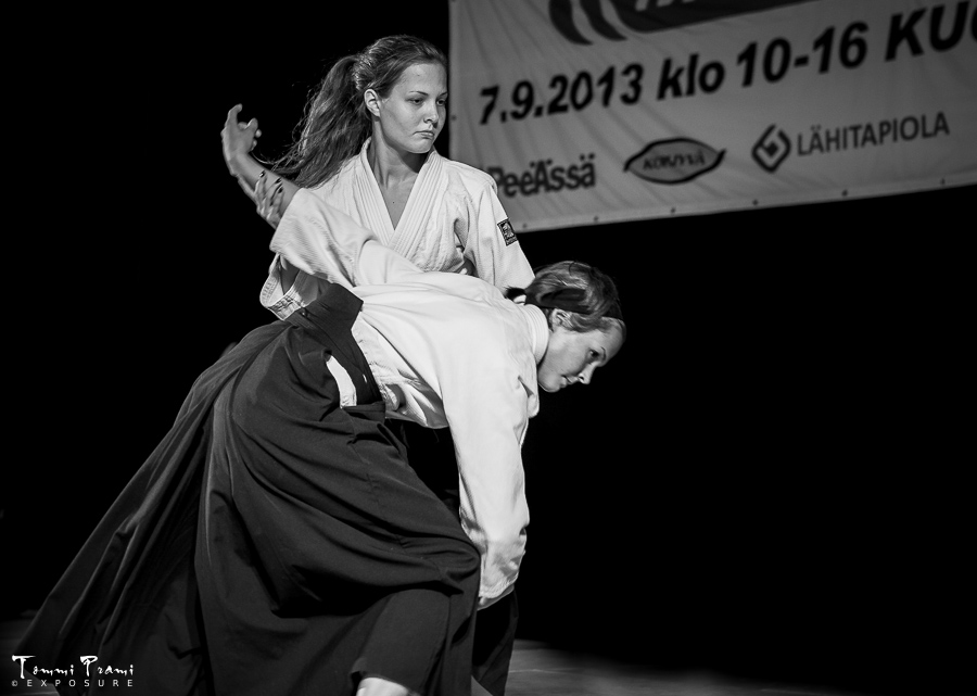 Feel Your Movement 2013-0352